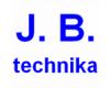 J.B. technika, s.r.o.