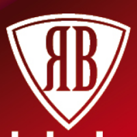 RB AUTOBATERIE s.r.o.