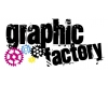 Graphic Factory, s.r.o.