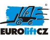 EUROLIFT CZ s.r.o.