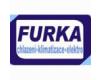 Pavel Furka