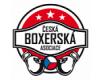 Česká boxerská asociace