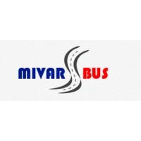 Autobusová doprava Michal Varga