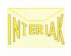 Interlak