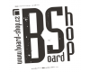 Board-Shop.cz – snowboard shop