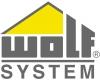 WOLF SYSTEM spol. s r. o.