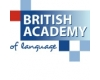 The British Academy of language