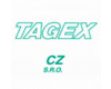 Tagex CZ, s.r.o.