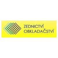 Anděloslav Novotný – zednictví, obkladačství