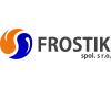 Frostik spol. s r.o.