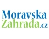 Moravsk Zahrada