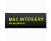 M&C INTERIERY
