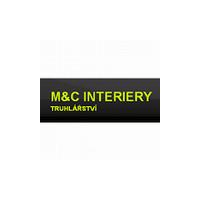 M&C INTERIERY