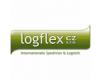 Logflex CZ s.r.o.