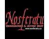 Nosferatu GOTHIC SHOP