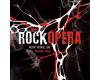 RockOpera