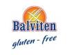 Balviten - bezlepkové potraviny