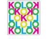 KOLOKOL - centrum pro rodinu
