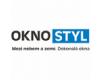 OKNOSTYL group s.r.o.