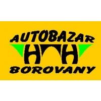 AUTOBAZAR H - H s.r.o.