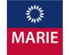 Marie Váňová pobočka Praha-Nové Město