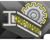 Zakázková kovovýroba Hauptmann