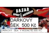 BAZAR SPORT &amp; MOTOKROS