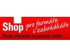 Agromanulshop.cz