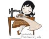 Patchwork Lada
