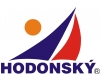 HODONSK