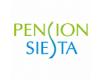 Pension Siesta