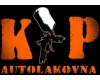 AUTOLAKOVNA K+P