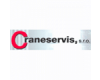 Craneservis, spol. s r.o.