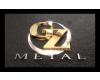 GZ Metal s.r.o.
