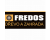 FREDOS, spol. s r.o.