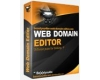 Be[a]styou4be Web Domain Editor - PHP SQL SEO