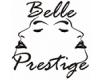 Belle Prestige, s.r.o.