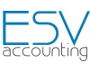 accounting ESV s.r.o.