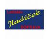 Ladislav Hadáček