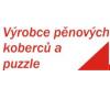 Malyneposeda.cz