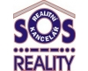 SOS Reality