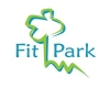 Fit Park s. r. o.