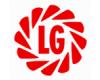 Limagrain Central Europe S.E., organizační složka