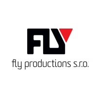 FLY PRODUCTIONS s.r.o.