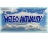 Meteo aktuality
