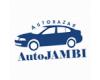 Auto Jambi