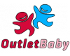 OUTLETBABY.CZ