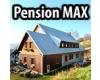 Pension Max - Zdeněk Vodička