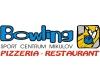 Bowling sport centrum Mikulov