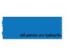 VM hydraulik s.r.o.